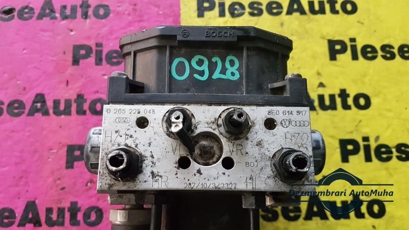 Pompa abs Audi 0265950011